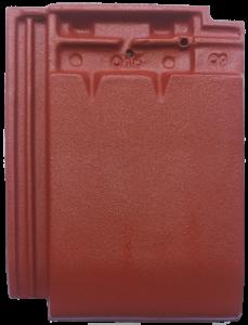 Genteng-Karang-Pilang-Flat-Cat-Red-Wood-229x300