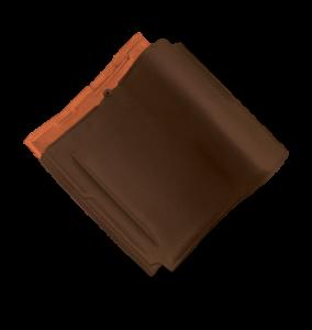 Genteng-M-Class-Brown-Matte-284x300