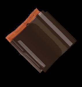 Genteng-M-Class-Dark-Brown-Glossy-284x300