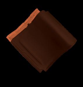 Genteng-M-Class-Dark-Brown-Matte-284x300