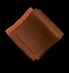 Genteng-M-Class-Walnut-Matte-284x300