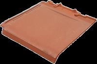 Kanmuri-Flat-Medi-Orange