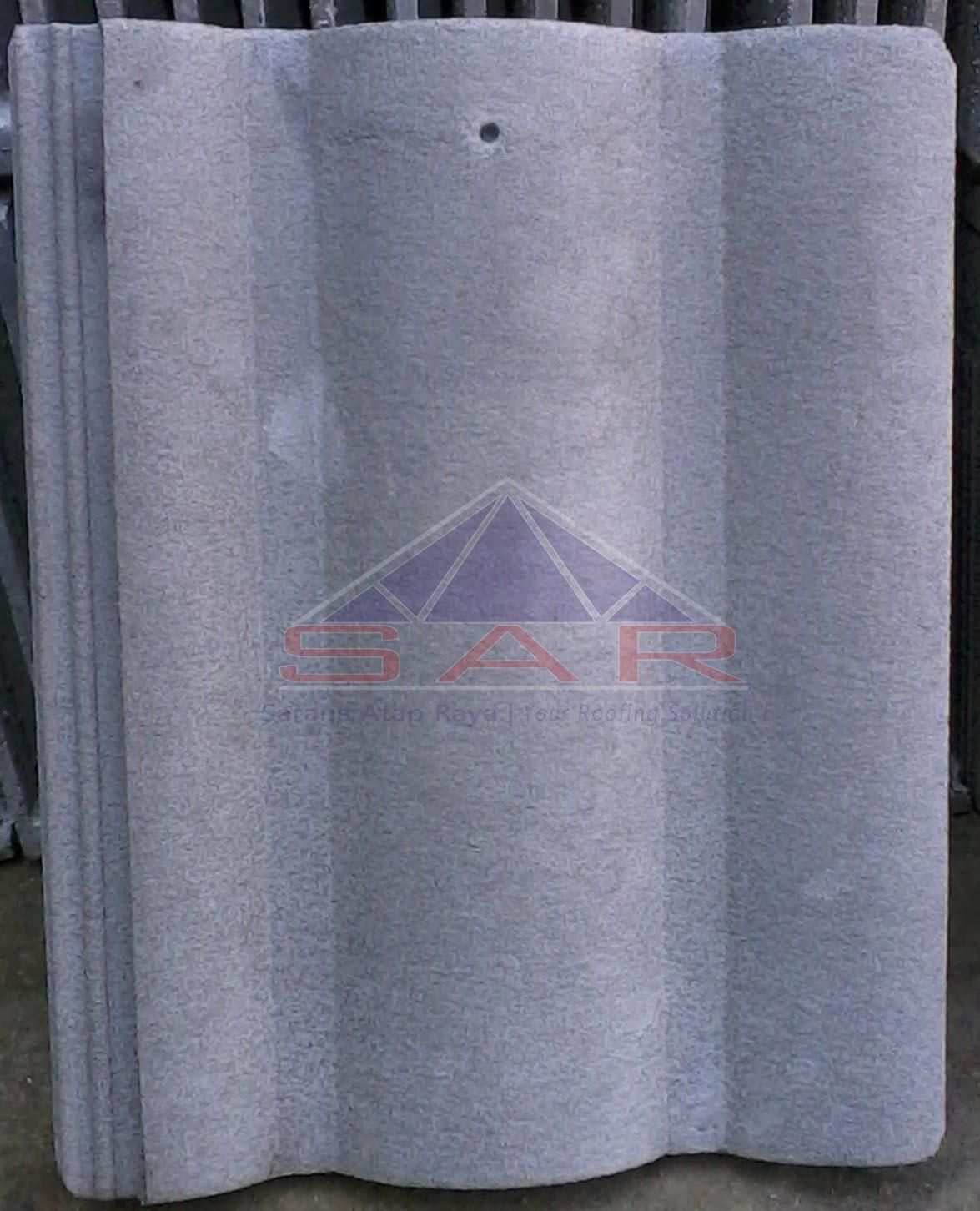 genteng beton elabana