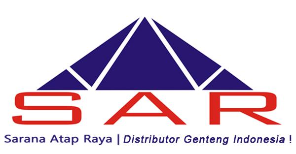 Distributor Genteng Karang Pilang | Jual Genteng KIA, Kanmuri, M-Class