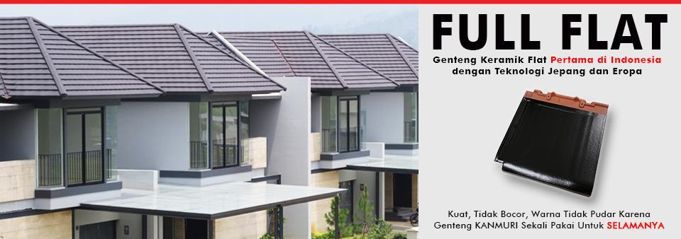 Genteng-Kanmuri-Full-Flat