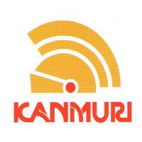 logo-genteng-kanmuri