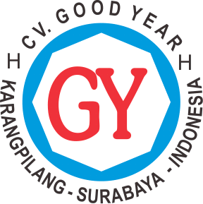 genteng-goodyear-surabaya