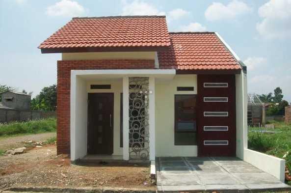 rumah dengan genteng abadi jatiwangi 3