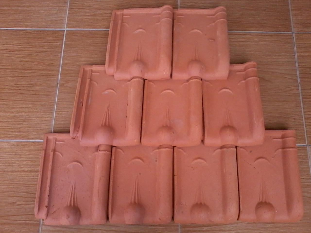 distributor genteng sokka