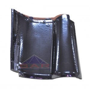 Genteng KIA Diamond Black, warna genteng kia Diamond Black, pilihan genteng kia Diamond Black, pilihan warna genteng kia Diamond Black