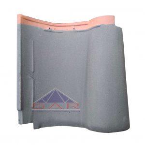 Genteng KIA jasper grey, warna genteng kia jasper grey, pilihan genteng kia jasper grey, pilihan warna genteng kia jasper grey