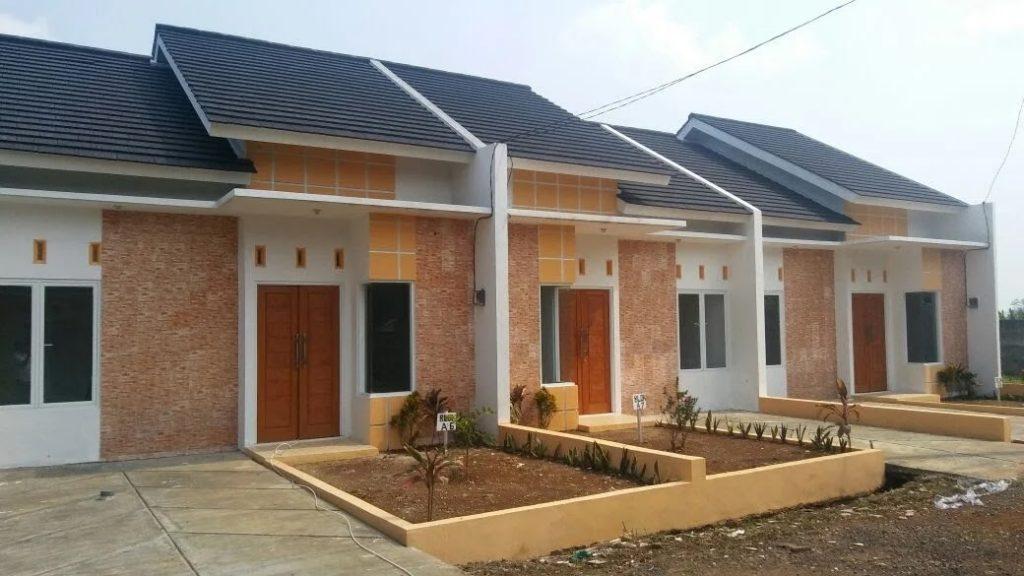 genteng beton untuk perumahan di jombang, jual genteng beton jombang, toko genteng di jombang
