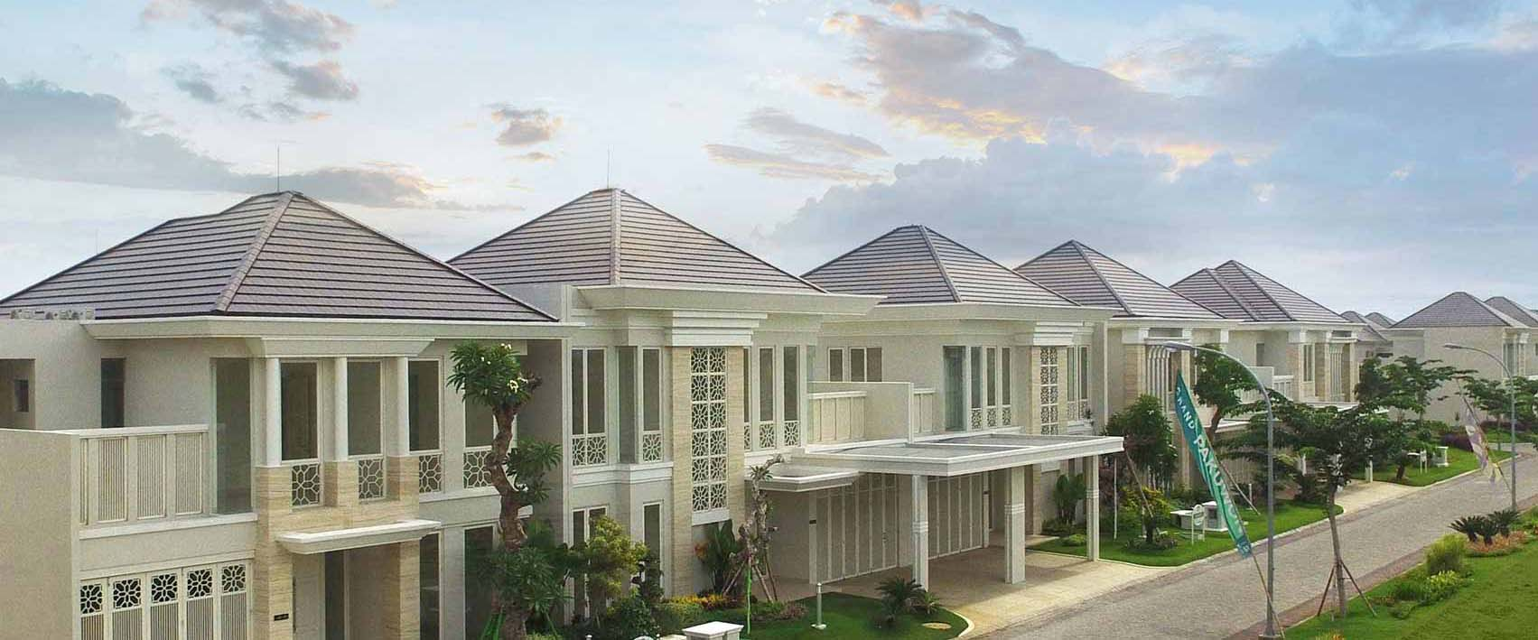 Permalink to: Distributor Genteng Flat Beton