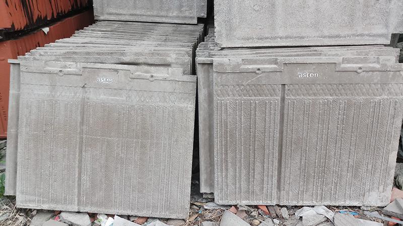 genteng beton aston, sarana atap raya, genteng beton minimalis, genteng beton murah surabaya