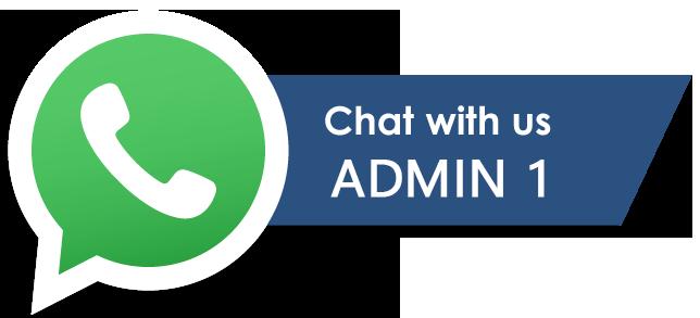 Online Customer Service Admin 1