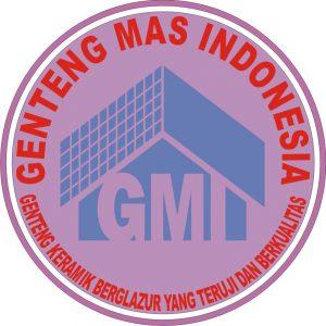genteng keramik GMI, Distributor Genteng Mas Indonesia, agen penjualan genteng keramik GMI, Supplier genteng keramik GMI, Harga Genteng GMI