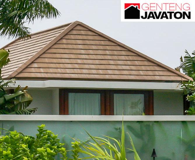 genteng javaton, genteng beton javaton, genteng beton flat premium, genteng beton kualitas terbaik