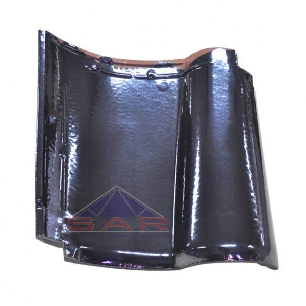 Genteng KIA Diamond Black