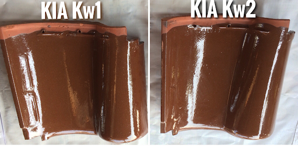 genteng keramik kia kw1 dan kw2 | distributor genteng keramik kia kw1, harga genteng keramik kia kw1 dan kw1