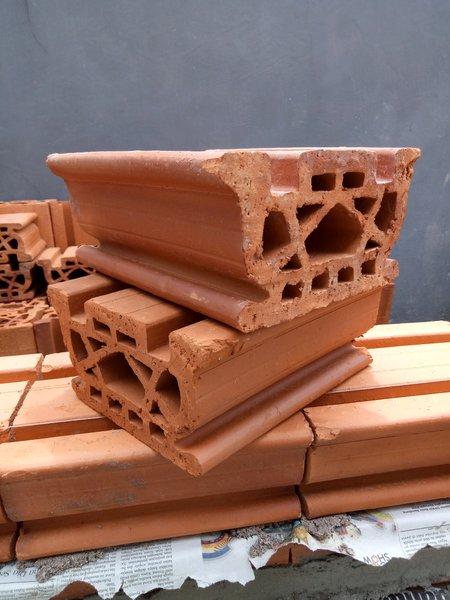 dak keraton surabaya | dak abadi jatiwangi, dak keraton sidoarjo, dak keraton lamongan, dak keraton pasuruan