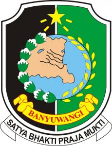 distributor genteng banyuwangi toko genteng banyuwangi